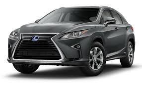 is lexus toyota exclusive toyota to bring lexus to india in 2016 ndtv carandbike