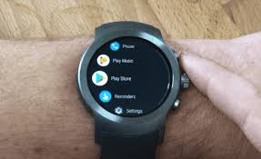 android wear 13 android wear 2 0 smartwatch tips you ll cnet
