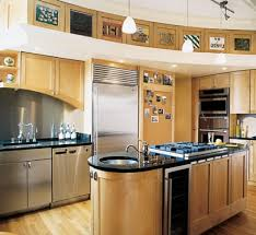 tag for camella kitchen cabinet for small house wooden ceramic