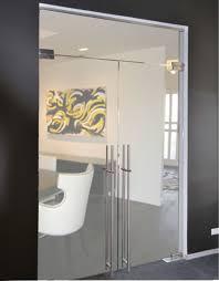 glass door designs glass interior doors