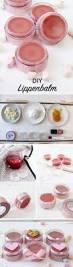 M El Rundel Wohnzimmer Die Besten 25 Präsent Geschenk Ideen Auf Pinterest