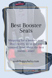 Booster Chairs For Toddlers Eating by Best 25 Booster Seats Ideas On Pinterest Kids Booster Seat