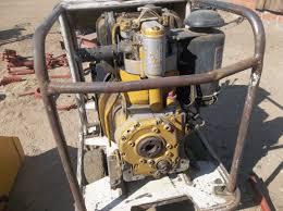 kw diesel clasf