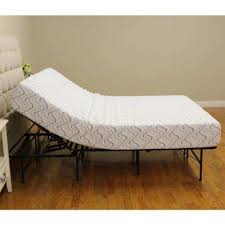 California King Size Bed Frames by California King Bed Frames Bedroom Furniture The Home Depot