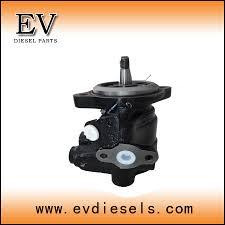 nissan ud power steering pump nissan ud power steering pump
