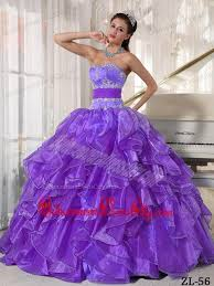 dresses for a quinceanera strapless gown floor length organza appliques quinceanera