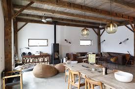 Ways To Style Dining Room Pendant Lighting - Dining room pendant lights