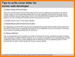 odesk cover letter for web developer odesk cover letter sample