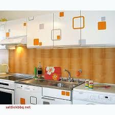 recouvrir du carrelage de cuisine stickers pour carrelage cuisine lovely stickers pour carrelage mural