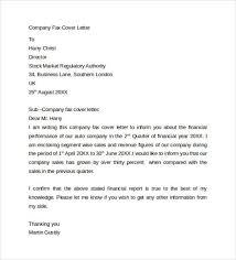 standard cover letter sample restaurant cover letter example