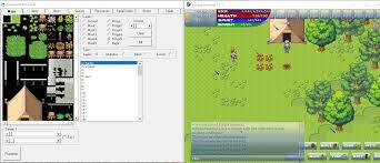 Minecraft Map Editor Search Eclipse Orpg Developer Community