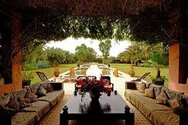 location chambre courte dur location villa de luxe en courte durée à marrakech open house