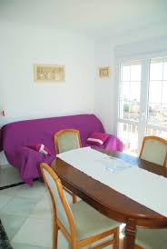Esszimmer Couch Eßzimmer Info Malaga Axarquia Andalusien Costadelsol