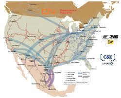 Hermosillo Mexico Map by Up Streamline Passport Mexico