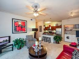 Rent A 1 Bedroom Flat Apartments For Rent In San Antonio Under 900 Month From Studios