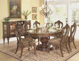 ashley dining room chairs dining room new ashley furniture dining room chair decor idea