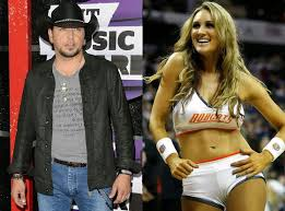 jason aldean wedding ring chatter busy kerr engagement ring photo