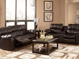 Bobs Furniture Waldorf by Furniture Bobs Furniture Living Room Sets Big Lots Roanoke Va