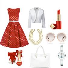 women dress code decoded business casual dos and don u0027ts