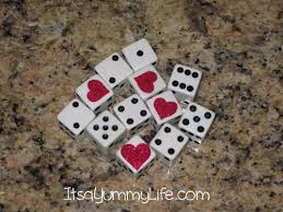 best 25 bunco gifts ideas on bunco themes bunco