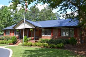 woodlands kennesaw in kennesaw ga yes communities
