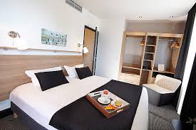 but fr chambre but fr chambre lovely unsere zimmer zimmer in der villa 20 m