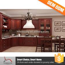 Rosewood Kitchen Cabinets Rosewood Kitchen Cabinets Suppliers And - Rosewood kitchen cabinets