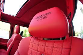 G Wagon 6x6 Interior Brabus B63s Mercedes Benz G Class 6x6 Picture 89946