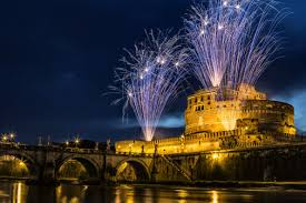 for new year best destinations to celebrate new year s in europe europe s