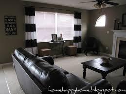 happy colors paint a room home design