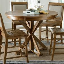 dining room sets buffalo ny furniture dining room sets buffalo ny contemporary dining room