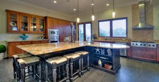 Pre Made Kitchen Islands Kitchen Large Kitchen Island Terrific Large Kitchen Island With
