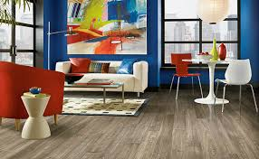 Laminate Flooring Stores - walpole and north attleboro ma flooring stores carpet north