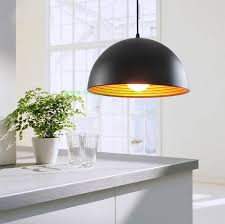 Contemporary Pendant Lighting For Dining Room Compare Prices On Contemporary Pendant Lamps Online Shopping Buy