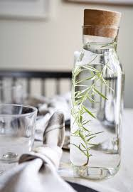 carafe with stopper ikea 365 4 barrio barn pinterest kitchens