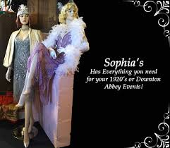 authentic halloween costumes for adults welcome to sophia u0027s costumes sophia u0027s costumes