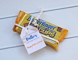 free printable candy tags for father u0027s day
