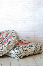 Floor Cushions Decor Ideas Outdoor Floor Cushions Ira Design