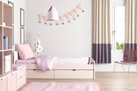 Bedroom On A Budget Design Ideas Budget Decorating Ideas For Teenage Bedrooms