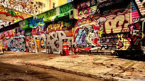 art on wall graffiti art on walls 4k hd desktop wallpaper for 4k ultra hd