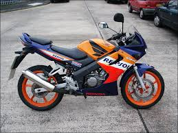 honda cbr cc honda cbr 125 cc orange wheels 125cc sportsbikes forum