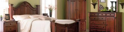 Creative Furniture Mart Bedroom Sets Amusing Bedroom Design - Furniture mart bedroom sets