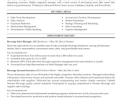 key accomplishments resume examples example key achievements nanny resume example online resume key accomplishments resume examples effective cv covering letters and application forms presentation effective cv covering letters and application