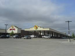 Buc Ee S Location Map Buc Ee U0027s Gas Station In Texas Pics