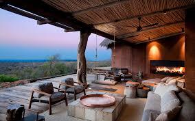 leobo private reserve architecture u0026 design