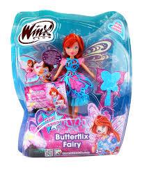 butterflix fairy winx club wiki fandom powered wikia