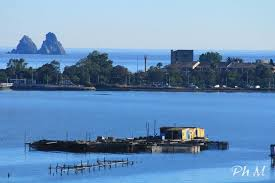 chambre d hote seyne sur mer villa les terrasses la seyne sur mer tarifs 2018
