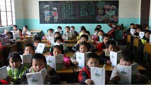 Chinese Study by Are Chinese Schools Better At Teaching Kids U2014 Quartz