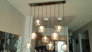 Cb2 Pendant Light by Find More Cb2 Firefly Ii Pendant Lights For Sale At Up To 90 Off