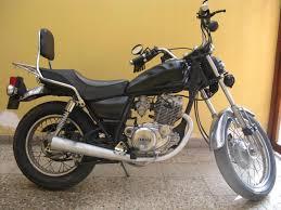 1981 yamaha sr 250 special moto zombdrive com